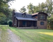 301 N 3rd, Booneville image