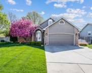 326 S Nine Iron Dr, Andover image