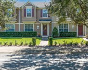 672 Hopemore Place, Casselberry image