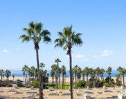 130     Ocean Park Boulevard   515, Santa Monica image