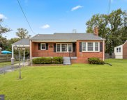 3321 Pinevale Ave, District Heights image