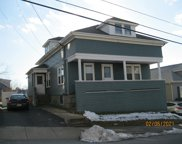 243 Sprague Street, Fall River image
