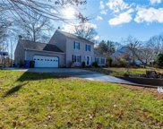 96 Richard Brown  Drive, Montville image