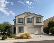 17242 W Country Gables Drive, Surprise image