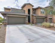 2425 W Bronco Butte Trail Unit #2052, Phoenix image