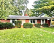 1525 North 18Th, South Whitehall Township image