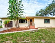 224 Baker Avenue, Clearwater image