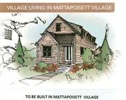 14 Barstow, Mattapoisett image