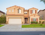 15841 Tanberry Drive, Chino Hills image