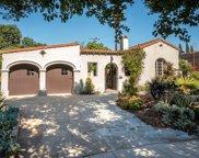 808     Grand Avenue, South Pasadena image