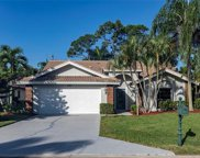 425 Countryside Dr, Naples image