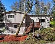 199 Juanita Rd, Boulder Creek image