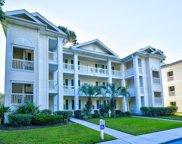 654 River Oaks Dr. Unit 45-G, Myrtle Beach image