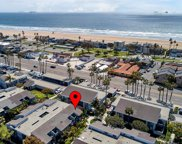 17092     Pacific Coast Hwy     76 Unit 76, Huntington Beach image