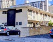 2615 Kaaha Street, Honolulu image