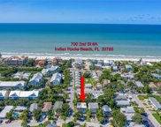 700 2nd Street Unit A, Indian Rocks Beach image