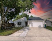 311 Birch Terrace W, Winter Springs image