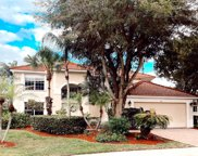 313 Timberwood Court, Palm Beach Gardens image