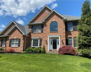 4985 Drummond, Upper Saucon Township image