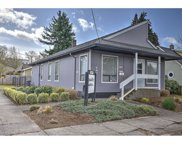 401 W 17TH  ST, Vancouver image