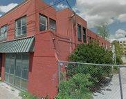 510 W Tenessee, Tallahassee image
