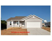 29510 Walnut View  Drive, Wright City image