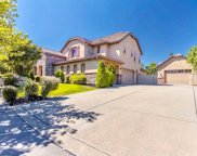 4581  WATERSTONE Drive, Roseville image