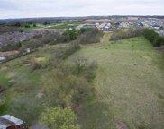 4.42 Acres Lacy & Fahey Glen, Fitchburg image