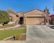 26905 N 54th Lane, Phoenix image