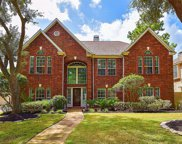 19007 Yearling Meadows, Houston image