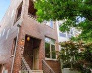 1515 W Chestnut Street Unit #3, Chicago image