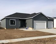 616 Covey Court, Salina image