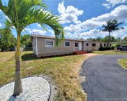 2520 Nw 31st Ave, Fort Lauderdale image