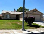 4719 Rachel Ann Avenue, North Las Vegas image