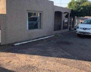 5123 N 17th Avenue, Phoenix image