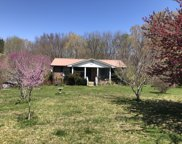 1640 Shady Hollow Rd, Centerville image