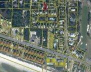 Lot 5 Maritime Way, Santa Rosa Beach image