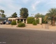 14401 N 5th Street, Phoenix image