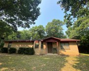 122 Claymill  Lane, Durant image