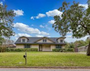 1021 Randy Road, Cedar Hill image