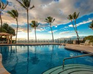 4400 Makena Unit 509, Kihei image