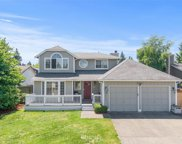 1223 SW 354th Place, Federal Way image