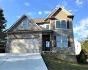 6718 Fern Meadow Way, Knoxville image