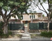 8443  Clinton St, West Hollywood image