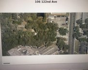 106 W 122nd Avenue, Tampa image