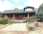 489 County Road 3144 --, Show Low image
