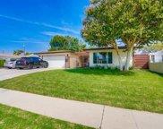 9338  Rhea Ave, Northridge image