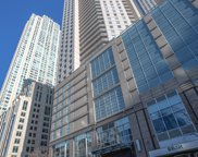 545 North Dearborn Street Unit 1007, Chicago image
