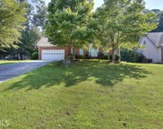 3555 Sims Rd, Snellville image