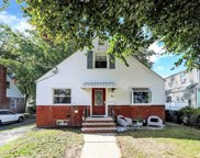 90 Lincoln Avenue, Bergenfield image